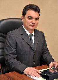 МЭР г.Уфы